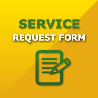 Service_RequestForm.jpg